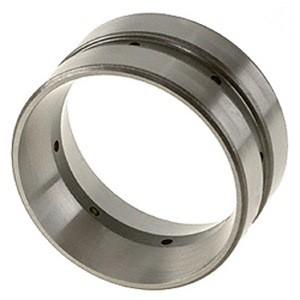 0 Inch | 0 Millimeter x 7.188 Inch | 182.575 Millimeter x 2.875 Inch | 73.025 Millimeter  TIMKEN 48220D-2  Rolamentos de rolos cônicos