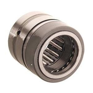 INA NX12-Z  Rolamento de rolo da pressão