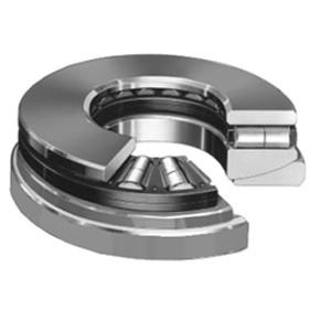 INA RTW602  Rolamento de rolo da pressão