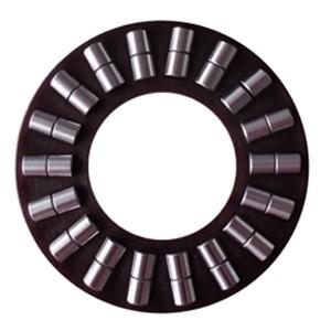 INA K87413  Rolamento de rolo da pressão