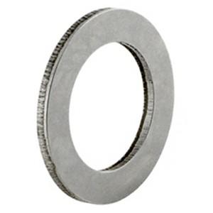 INA ZS2646  Rolamento de rolo da pressão