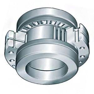 CONSOLIDATED BEARING ZARF-35110  Rolamento de rolo da pressão