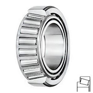TIMKEN JM624649-B0000/JM624610-B0000  Conjuntos de rolamentos de rolos cônicos