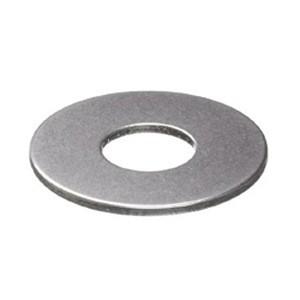 40 mm x 2.362 Inch | 60 Millimeter x 3.5 mm  SKF WS 81108  Rolamento de rolo da pressão