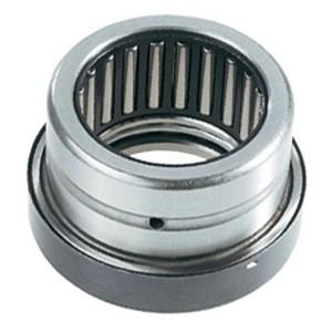 CONSOLIDATED BEARING NKX-20-Z P/6  Rolamento de rolo da pressão