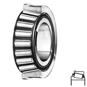 TIMKEN 67782W-50000/67720B-50000  Conjuntos de rolamentos de rolos cônicos