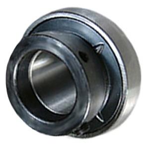 NTN A-UEL206-103D1  Inserir rolamentos esféricos OD