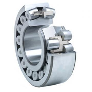 4.331 Inch | 110 Millimeter x 7.087 Inch | 180 Millimeter x 2.717 Inch | 69 Millimeter  SKF 24122 CC/C3W33  Rolamentos autocompensadores de rolos