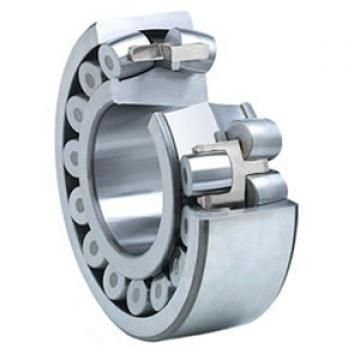 55 mm x 120 mm x 43 mm  SKF 22311 EK  Rolamentos autocompensadores de rolos