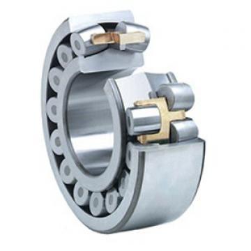 14.173 Inch   360 Millimeter x 25.591 Inch   650 Millimeter x 9.134 Inch   232 Millimeter  SKF 23272 CA/C3W33  Rolamentos autocompensadores de rolos
