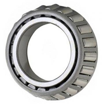 3.75 Inch | 95.25 Millimeter x 0 Inch | 0 Millimeter x 1.43 Inch | 36.322 Millimeter  TIMKEN 594-2  Rolamentos de rolos cônicos