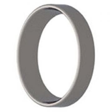 0 Inch | 0 Millimeter x 1.656 Inch | 42.062 Millimeter x 0.34 Inch | 8.636 Millimeter  TIMKEN LL52510-2  Rolamentos de rolos cônicos