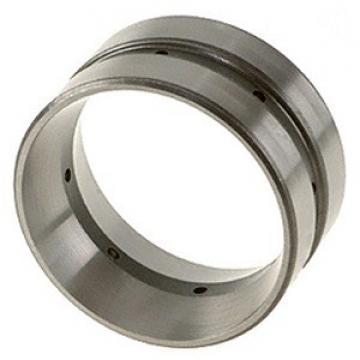 0 Inch | 0 Millimeter x 3.151 Inch | 80.035 Millimeter x 1.77 Inch | 44.958 Millimeter  TIMKEN 27820D-2  Rolamentos de rolos cônicos