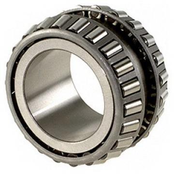 1.938 Inch   49.225 Millimeter x 0 Inch   0 Millimeter x 2.094 Inch   53.188 Millimeter  TIMKEN 378DE-2  Rolamentos de rolos cônicos