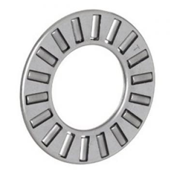 KOYO FNT-1730;PDL001  Rolamento de rolo da pressão
