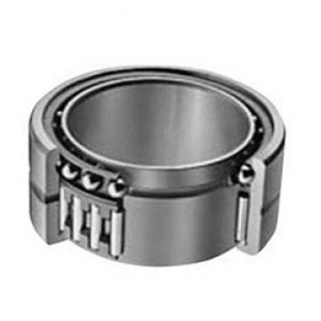 CONSOLIDATED BEARING NKIA-5902  Rolamento de rolo da pressão