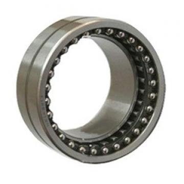 INA NX12  Rolamento de rolo da pressão