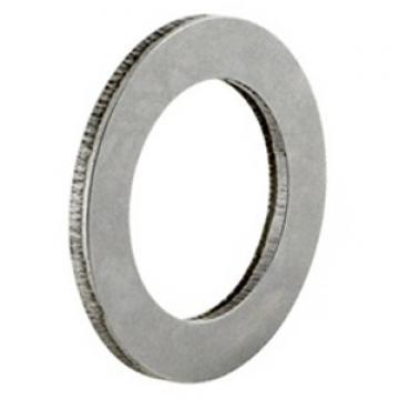 INA ZS1634  Rolamento de rolo da pressão