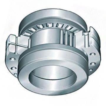 CONSOLIDATED BEARING ZARF-40100  Rolamento de rolo da pressão