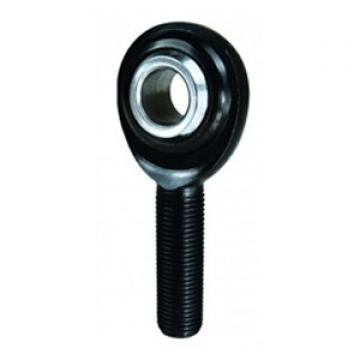 QA1 PRECISION PROD PCMR12  Rolamentos autocompensadores de rolos - extremidades das barras