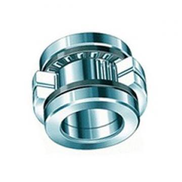 CONSOLIDATED BEARING ZARN-60120  Rolamento de rolo da pressão