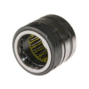 INA NX7-Z-TV  Rolamento de rolo da pressão