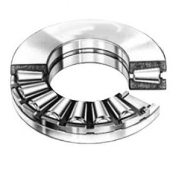 TIMKEN T661-903A2  Rolamento de rolo da pressão