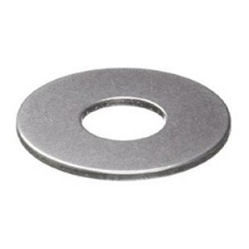 CONSOLIDATED BEARING LS-80105  Rolamento de rolo da pressão