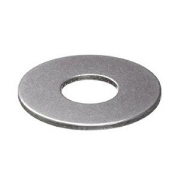 30 mm x 2.047 Inch | 52 Millimeter x 4.25 mm  SKF WS 81206  Rolamento de rolo da pressão