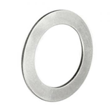 KOYO TRA-4052 PDL051  Rolamento de rolo da pressão