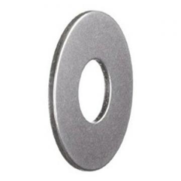 INA GS81134  Rolamento de rolo da pressão