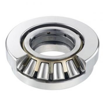 630 mm x 1090 mm x 107 mm  SKF 294/630 EM  Rolamento de rolo da pressão