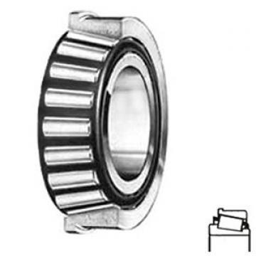 TIMKEN 67983-50000/67920B-50000  Conjuntos de rolamentos de rolos cônicos
