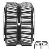 TIMKEN 397-90269  Conjuntos de rolamentos de rolos cônicos