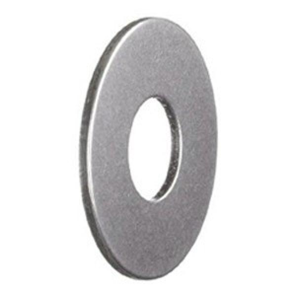 IKO GS1629  Rolamento de rolo da pressão #1 image